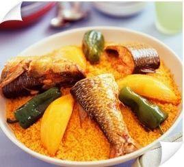 Atelier cuisine jeudi 18 novembre 2010 cuisine tunisienne - Recette cuisine couscous tunisien ...